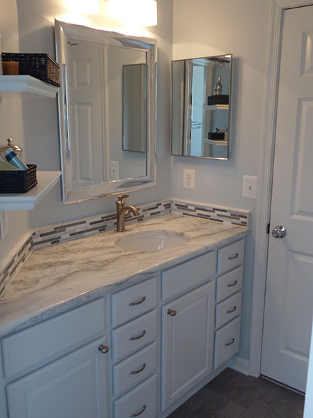 Kitchen Remodeling Stafford Va